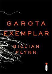 garota-exemplar-gillian-flynn