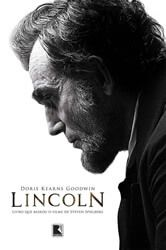 lincoln-doris-kearns-goodwin