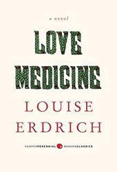 love-medicine-louise-erdrich