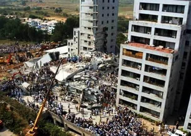 Maiores Terremotos (16)