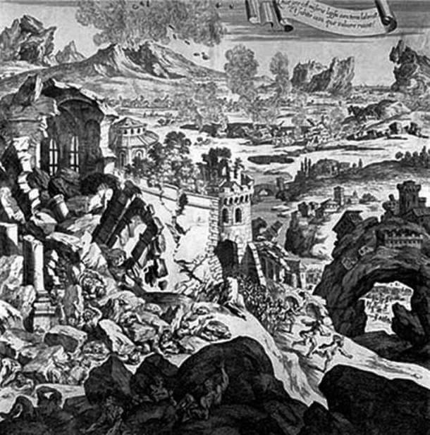 Maiores Terremotos (21)
