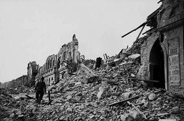 Maiores Terremotos (9)