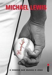 moneyball-michael-lewis