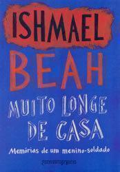 muito-longe-de-casa-ishmael-beah