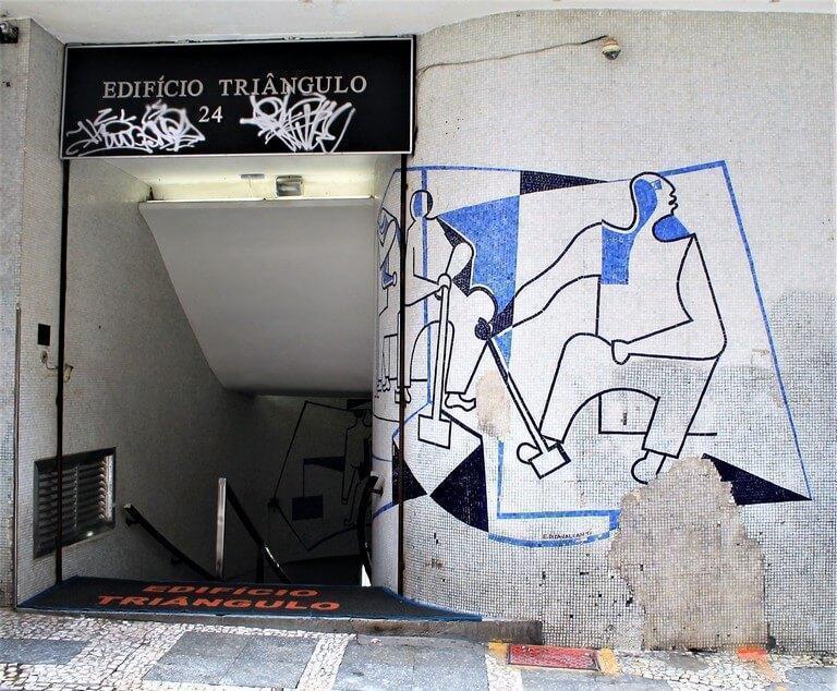 Edifício Triângulo (2)