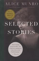 selected-stories-alice-munro