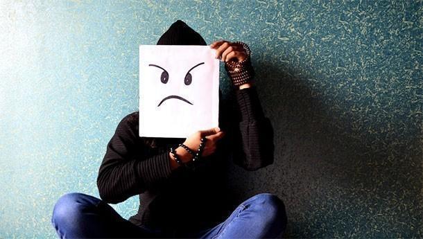 Truques psicológicos (10)