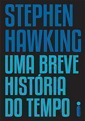 uma-breve-historia-do-tempo-stephen-hawking