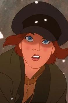 39 Filmes De Animacao Que Voce Precisa Assistir E Nao Sao Da Disney