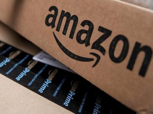 fb3070496 Quando a Amazon foi lançada em 1995, o fundador Jeff Bezos teve uma ideia  diferente para o nome da marca.