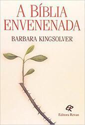 a-biblia-envenenada-barbara-kingsolver