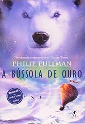 a-bussola-de-ouro-philip-pullman