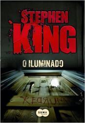 o-iluminado-stephen-king