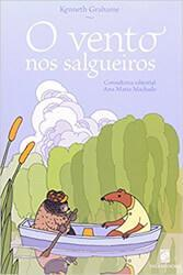 o-vento-nos-salgueiros-kenneth-grahame