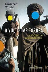 o-vulto-das-torres-lawrence-wright