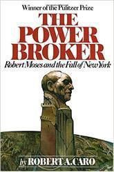 the-power-broker-robert-a-caro