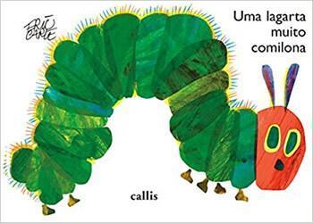 uma-lagarta-muito-comilona-eric-carle