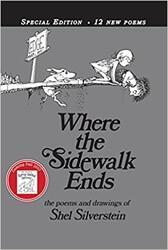 where-the-sidewalk-ends-shel-silverstein