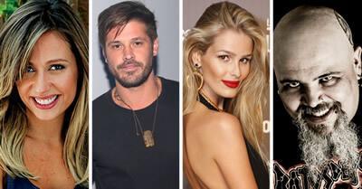 famosos-brasileiros-veganos