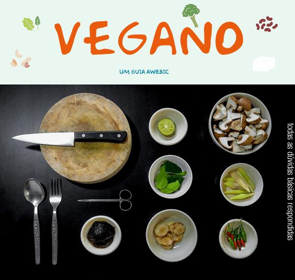 vegano-capa-duvidas-respondidas (1)