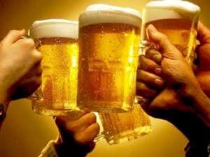 cervejas veganas importadas