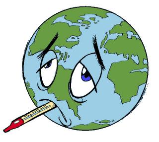 o planeta precisa da segunda sem carne
