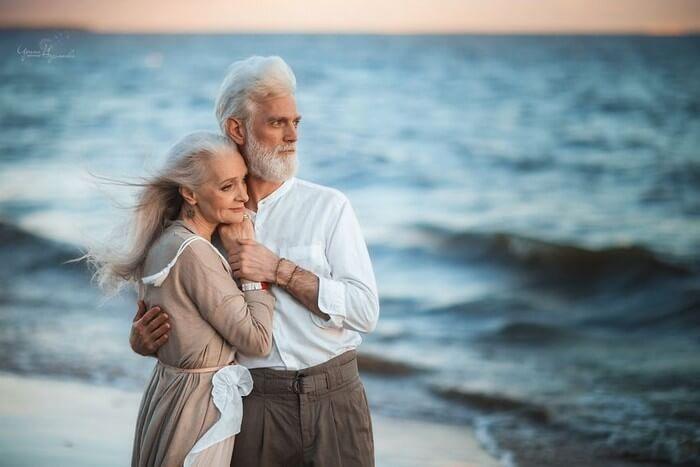 Casal de idosos (10)