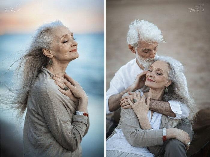 Casal de idosos (7)