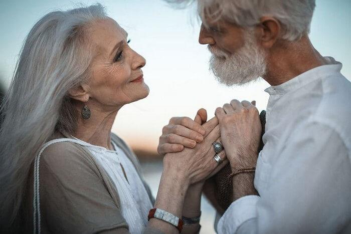 Casal de idosos (6)