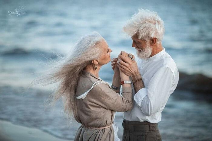 Casal de idosos (5)