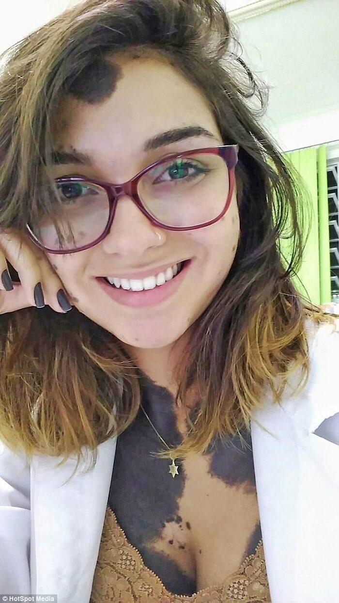 Beatriz Pugliese (1)