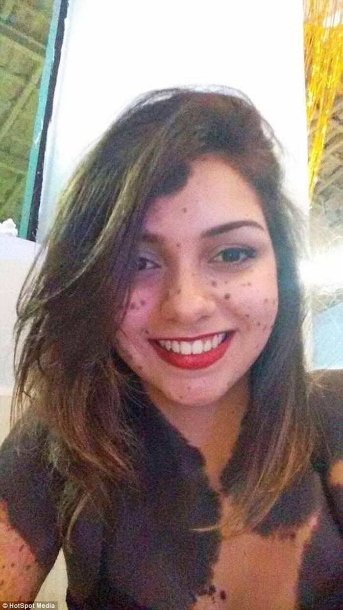 Beatriz Pugliese (6)