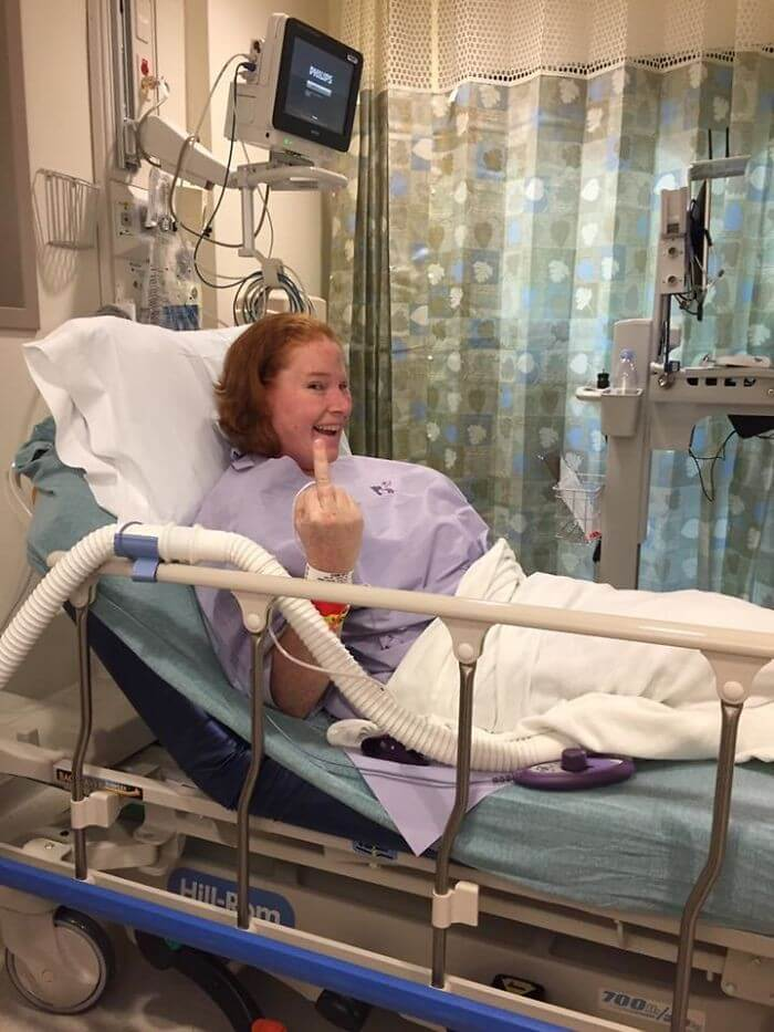 Câncer de Pele - Bethany (3)