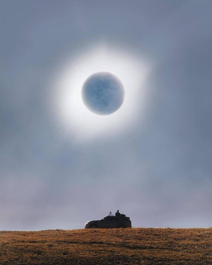Eclipse Solar 2017 (10)