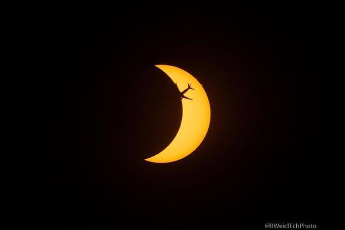 Eclipse Solar 2017 (11)