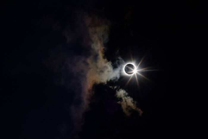 Eclipse Solar 2017 (12)