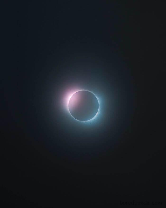 Eclipse Solar 2017 (13)