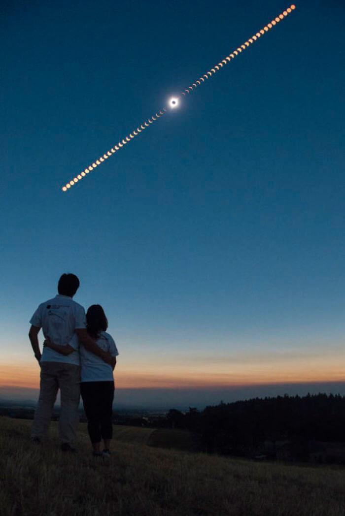 Eclipse Solar 2017 (15)