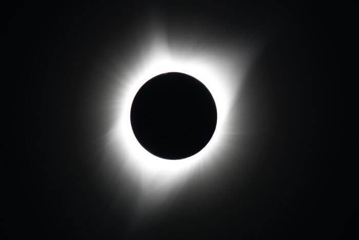Eclipse Solar 2017 (16)