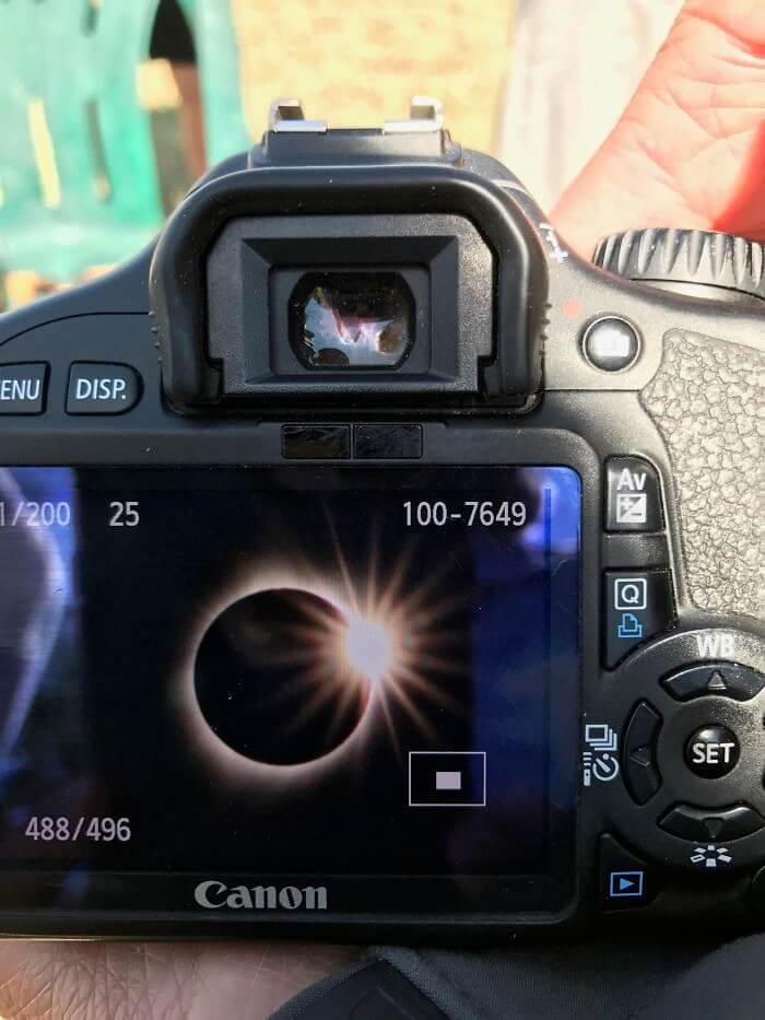 Eclipse Solar 2017 (18)