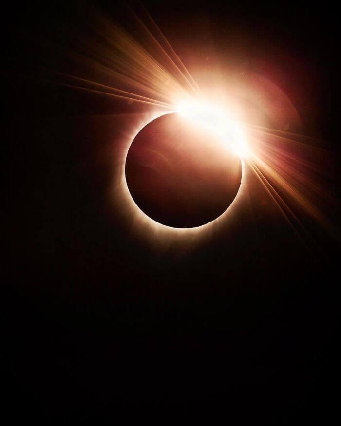 Eclipse Solar 2017 (19)