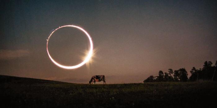 Eclipse Solar 2017 (4)