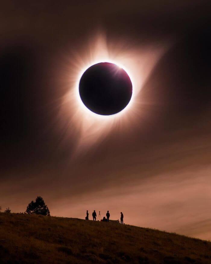 Eclipse Solar 2017 (5)