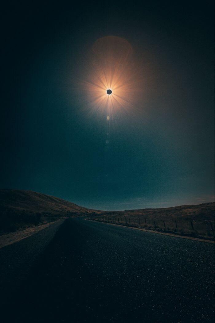 Eclipse Solar 2017 (6)