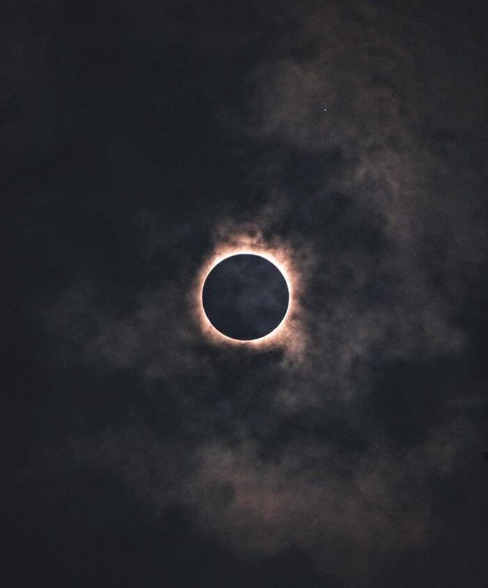 Eclipse Solar 2017 (7)
