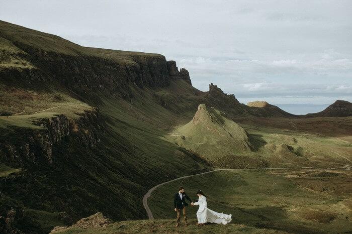 Melhores fotos de casais em Lua de Mel (10)