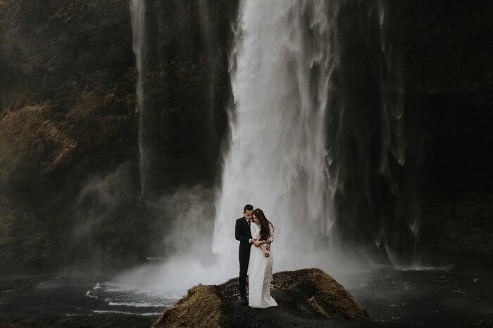 Melhores fotos de casais em Lua de Mel (12)