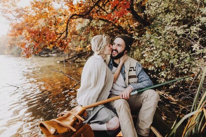 Melhores fotos de casais em Lua de Mel (13)