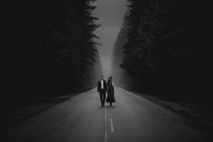 Melhores fotos de casais em Lua de Mel (21)