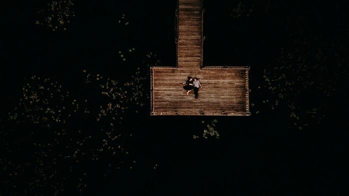 Melhores fotos de casais em Lua de Mel (23)